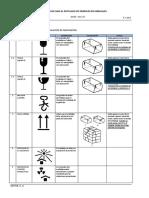 gu-01-rotulado-de-embalajes.pdf