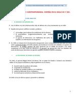 Esquema Tema 6 Sociales 6ºEP Copia