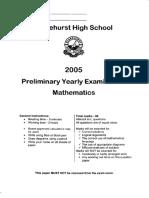 2005BlakehurstYearlyExam_Solutions.pdf