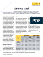 Structural_stainless_steel.pdf