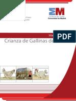 Manual Gallina