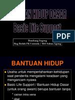 BHD FKG