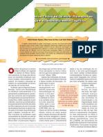 para tcc2.pdf