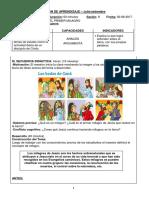 9.-El-Primer-Milagro-de-Jesús-Adolescentes.pdf