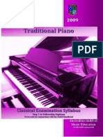 Traditional Piano Syllabus.pdf