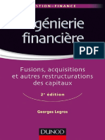 ingénierie financière.pdf