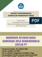 1 Kbk UMUM Integrasi KKNI 2014pascaSNPT_up