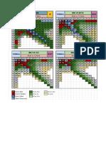BB vs IP as pfr (RakeNL20).pdf
