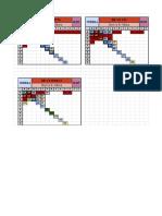 BB vs IP as Pfr (RakeNL20)
