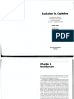 Albert. Capitalism Vs. Capitalism Ch. 1 and 6.pdf