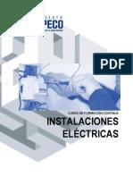 Instalaciones-Eléctricas.pdf