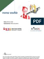 Alex El Nino Osito