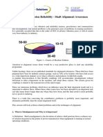 Shaft_Precision_Alignment_Fundamentals.pdf