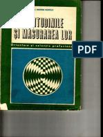 137278603-Bontila-Aptitudinile-Si-Masurarea-Lor (1).pdf