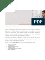 Document (1)(1).pdf