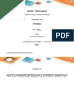 Infograma 2 Unidad