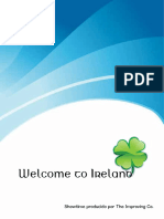 wellcome to ire land