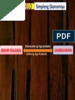 Ika Unangmodelo 121105080348 Phpapp01