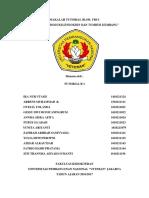MAKALAH TUTORIAL BLOK FUNDAMENTAL OF BIOMEDICAL SCIENCE.docx