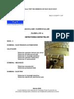 Detectarea defectelor (1)