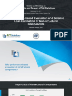 DAY 3-2 PERFORMANCE-BASED EVALUATION OF NON-STRUCTURAL COMPONENTS.pdf