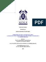 TESIS DOCTORAL SERGIO BOISIER - VERSION FINAL.pdf