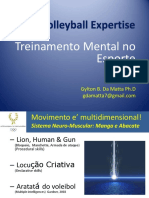 GYLTON DA MATTA - Mental Training.pdf
