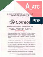ATC_A.pdf