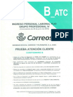 ATC_B.pdf