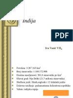 Iva Indija
