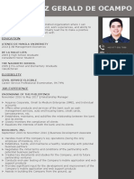 2018 02 26 - Resume.pdf
