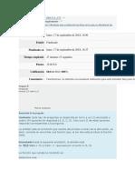 fase 3 Evaluacion calculo Integral.docx