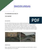 OPERACION UNIDAD.pdf