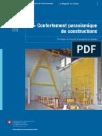 confortement_parasismiquedeconstructions.pdf