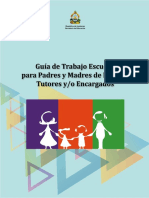 escuela_para_padres-1-1.pdf