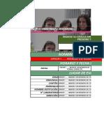 evaluaciones_psicometricas_reconvocatoriav2.xlsx