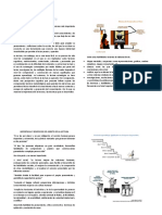 folleto lectura.docx