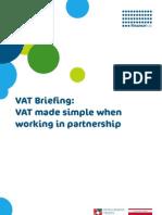 1286891197_VAT_Briefing_138