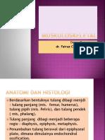 MUSKULOSKELETAL.pptx