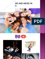 SUBSTANCE USE AND ABUSE IN ADOLESCENTS new.pptx
