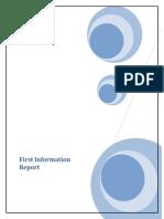 FIR_Project.pdf