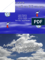 Team Renewables