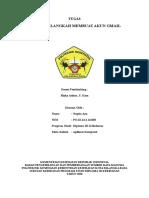 cover apkom.docx
