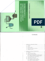 346393504-LIVRO-Operacoes-Unitarias-CREMASCO-CAP-1-AO-6-pdf.pdf