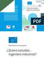 ingenieriaindustrial.pdf