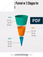 2-0291-Infographic-Funnel-3Stages-PGo-4_3