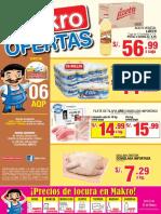 Makro_Catalogo_Arequipa.pdf