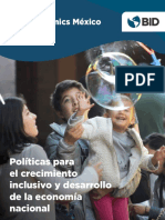 BIDeconomics-Mexico (1).pdf