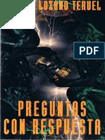 1999-PreguntasConRespesta (1).pdf