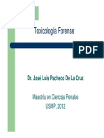 Toxicologia_Medico_Legal.pdf
